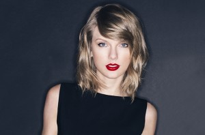 Taylor-Swift-BillBoard11