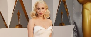 GTY_lady_gaga_best_dressed_mm_160228_1_31x13_1600